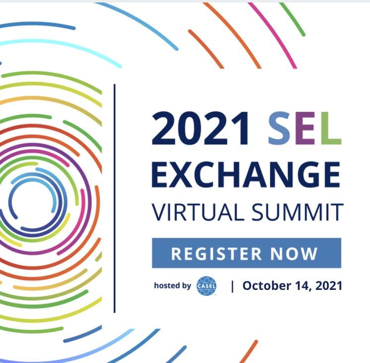 2021 SEL Exchange