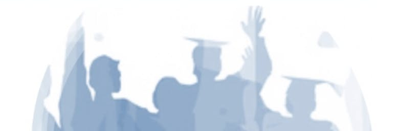 The Graduate Profile: Imagine the Possibilities on #SELDay