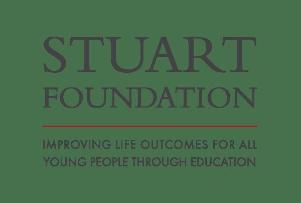 Stuart-Foundation-logo