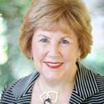 Ann Nerad